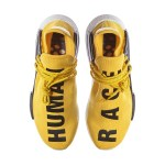 8月25日追加発売 adidas Originals = PHARRELL WILLIAMS  HUMAN RACE NMD