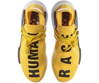 pharrell-williams-human-race-nmd.