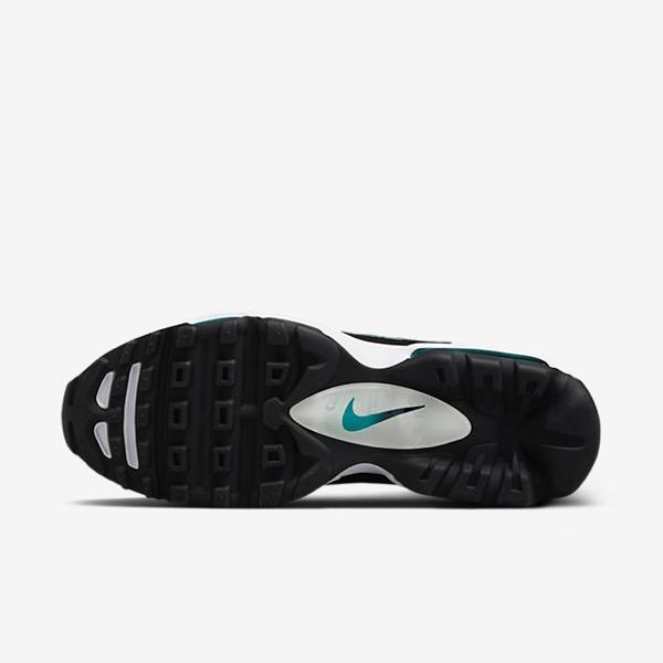NikeLAB_AIR_MAX96_2_XX
