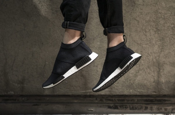 adidas-NMD-City-Sock-Black