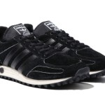 9月9日先行発売 JOURNAL STANDARD x Adidas LA TRAINER OG