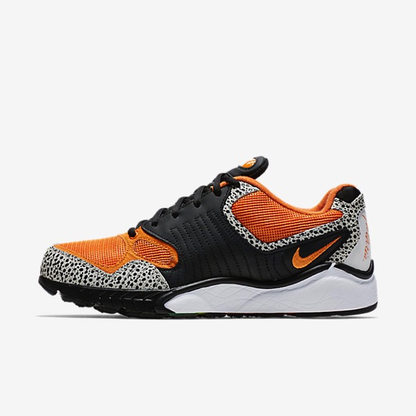 "NIKELAB AIR ZOOM TALARIA""safari"""