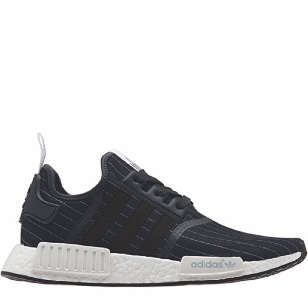 bedwin-and-the-heartbreakers-x-adidas-nmd02