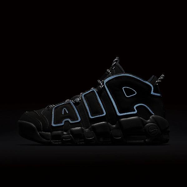 nike-air-more-uptempo-black-reflective01