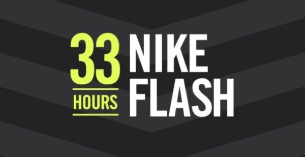 nike-flash-sale