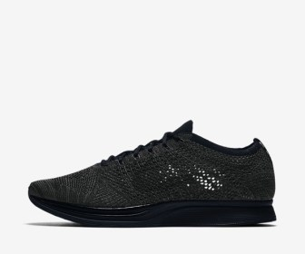 nike-flyknit-racer-triple-black-midnight01
