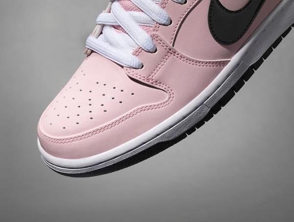 nike-sb-dunk-low-elite-pink-box-detail-1