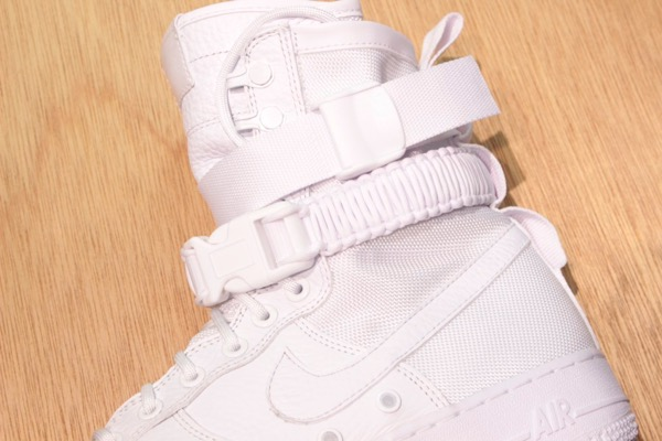nike-special-field-air-force-106