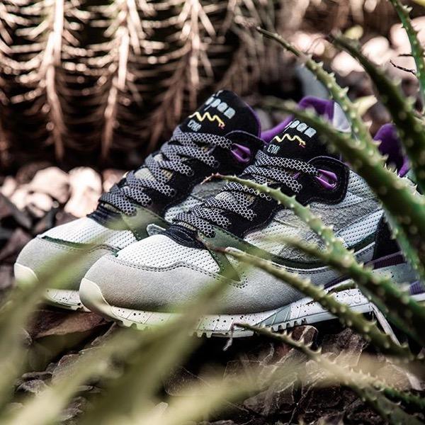 sneaker-freaker-x-diadora-v7000-taipan03