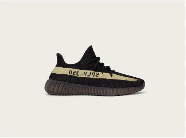 yeezyboost350v2_green_by9611_1