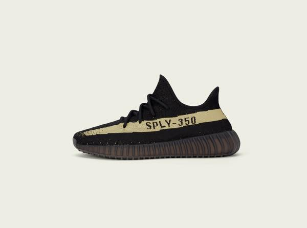 adidas_originals_yeezyboost_350_v2_green_1