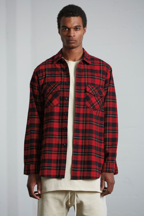 fog-pacsun-collection-two-04