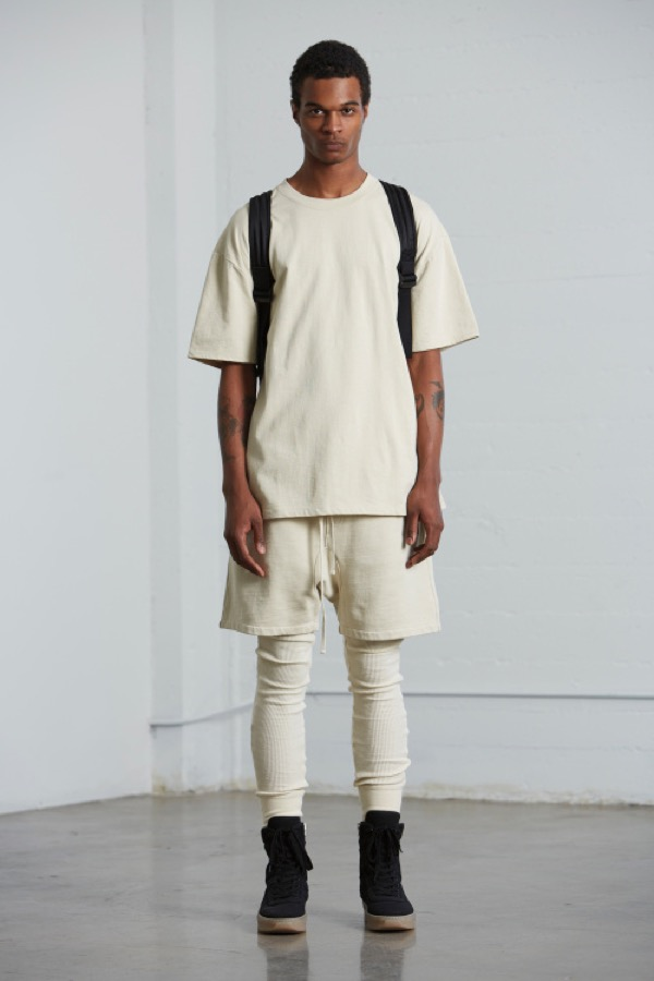 fog-pacsun-collection-two-05