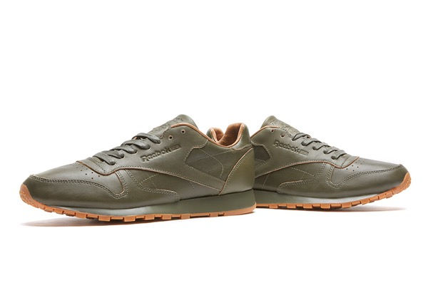 kendrick-reebok-classic-leather-lux-olive-release-date-04