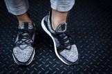reigning-champ-adidas-pureboost-closer-look-04