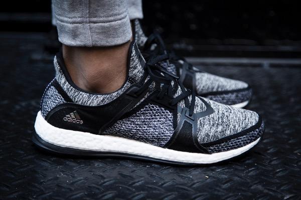 reigning-champ-adidas-pureboost-closer-look-3