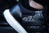 reigning-champ-adidas-ultraboost-closer-look-5