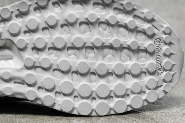 adidas_originals_fw16_pushat_product_concrete_details_03