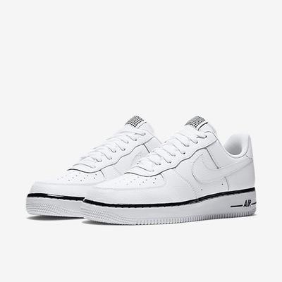 AIR-FORCE-1-white.jpg
