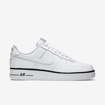 AIR-FORCE-1-white_1.jpg