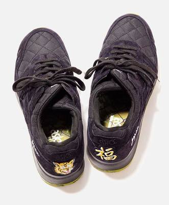 BEAMSmita-sneakersasicsTiger.jpg