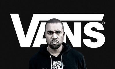 Kanye-West-Vans.jpg