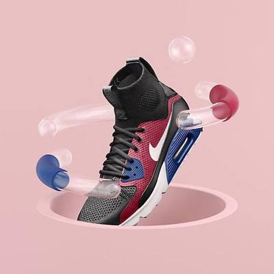 NIKE-AIR-MAX-90-ULTRA-SUPERFLY-850613_001_L_PREM.jpg