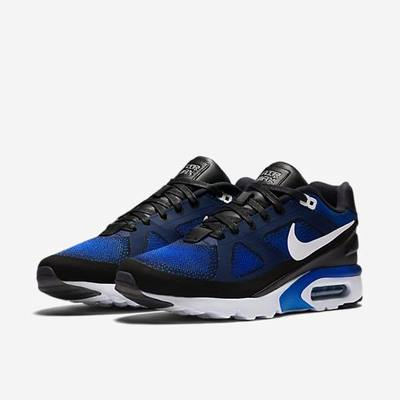 NIKE-AIR-MAX-MP-ULTRA-848625_401_E_PREM.jpg