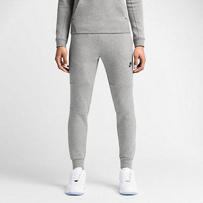 Nike-Tech-Fleece.jpg