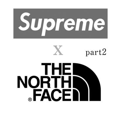 SUPREME_THE_NORTH-FACE.jpg