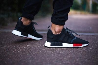 adidas-nmd-r1-footlocker-2.jpg