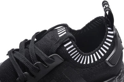 adidas-nmd-runner-japan-black-boost_o2z0y0.jpg