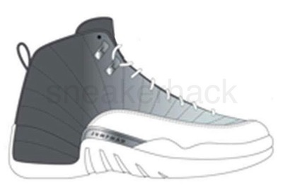 air-jordan-12-grey-black.jpg