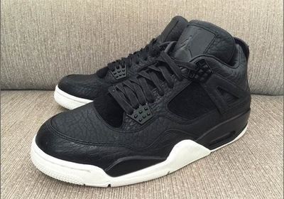 air-jordan-4-pinnacle-detailed-look-1.jpg