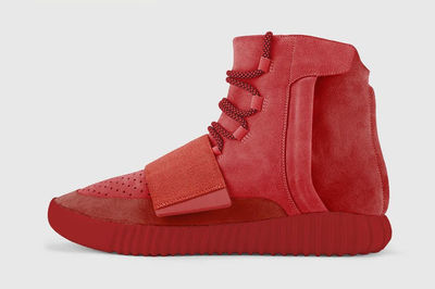artist-imagines-yeezy-boost-750-collaborations-01.jpg