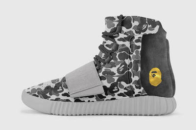 artist-imagines-yeezy-boost-750-collaborations-02.jpg