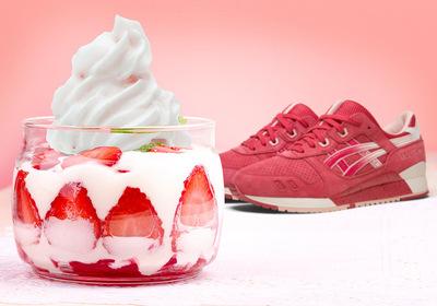 asics-gel-lyte-iii-strawberries-and-cream-valentines-3.jpg