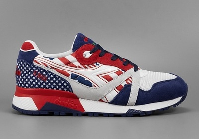 diadora-n9000-flag-pack-italy-usa-02.jpg