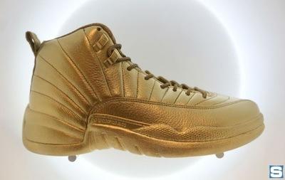 gold-air-jordan-12_uzedj5.jpg