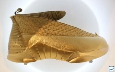 gold-air-jordan-15_zzvftw.jpg