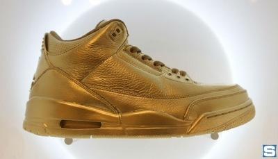 gold-air-jordan-3_uaet2k.jpg