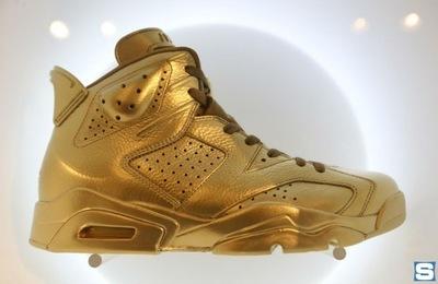 gold-air-jordan-6_yet9b3.jpg