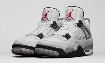 nike-air-jordan-4-cement-2016-01-thumbnail2.jpg