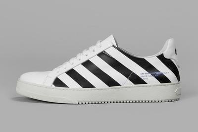 off-white-virgil-abloh-2016-sneaker-collection-01.jpg