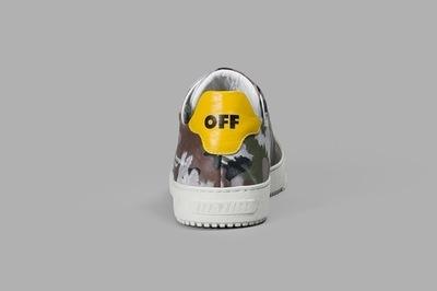 off-white-virgil-abloh-2016-sneaker-collection-04.jpg