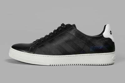 off-white-virgil-abloh-2016-sneaker-collection-07.jpg