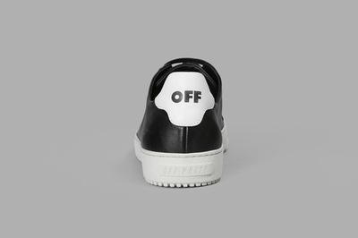 off-white-virgil-abloh-2016-sneaker-collection-08.jpg