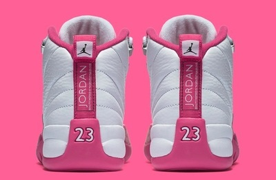 pink-jordan-12s-01.jpg