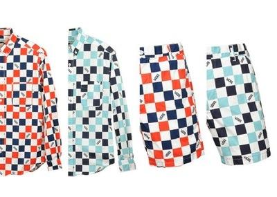 product39-shirt-shorts-thumb-autox375-17604.jpg