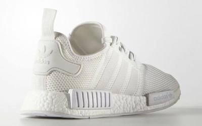 white-adidas-nmd-2.jpg
